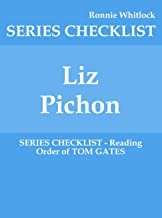 Best tom gates books series list Reviews