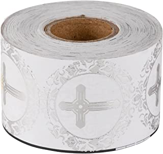 Best silver foil roll price Reviews