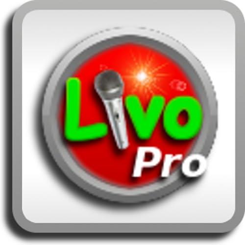 Livo Recorder Pro New York