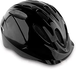 Joovy Noodle Helmet X-Small/Small, Black
