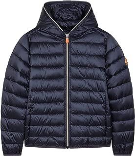 Amazon.it: 50 100 EUR Cappotti Giacche e cappotti
