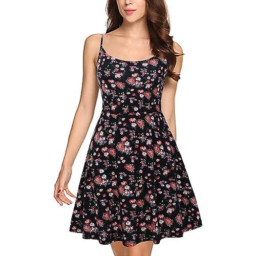 b4c76f83321 90's Dress: Amazon.com