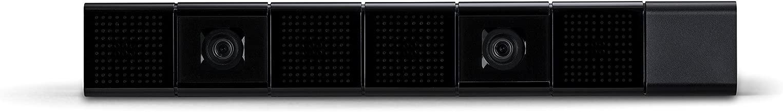 Best playstation 4 shop Reviews