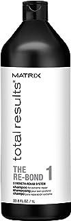 Matrix Total Results The Re-Bond Shampoo, 1 L