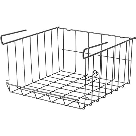 IKEA イケア OBSERVATOR クリップオンバスケット 003.124.93,00312493