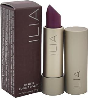 ILIA Beauty Lipstick - Ink Pot, 4 g