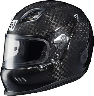 Best hjc carbon fiber helmet Reviews