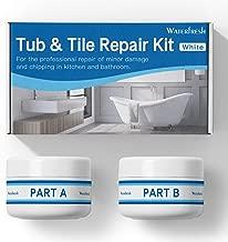 Best porcelain chip repair Reviews