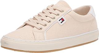 Women's Twpalmi2 Sneaker
