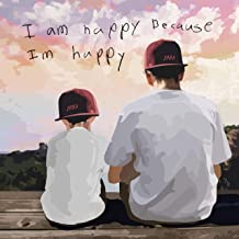 Best because i am happy mp3 Reviews