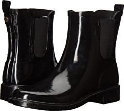 Tory Burch - Chelsea Stormy Rain Bootie