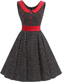 Vestido Años 60 Mujer Ropa Br211acb3 Breakfreewebcom