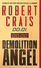 Best demolition angel robert crais Reviews