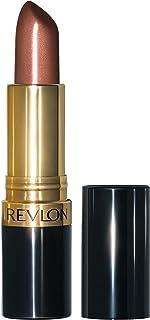 Revlon Super Lustrous Pearl Lipstick - 300 Coffee Bean