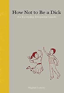 Best boyfriend birthday gift ideas teenage Reviews