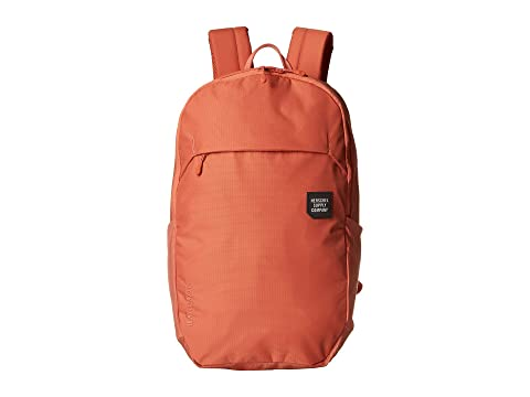 Herschel Supply Co. Mammoth Large at Zappos.com 9172059cc76ba