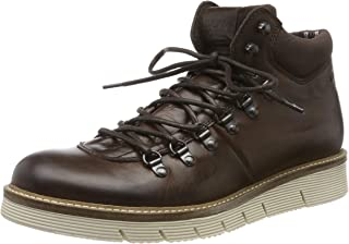 Jack & Jones Columbus, Men's Boots