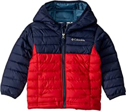 Mountain Red/Collegiate Navy/Blue Heron