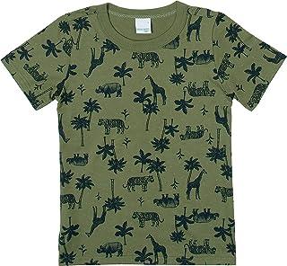 Camiseta Malwee Kids