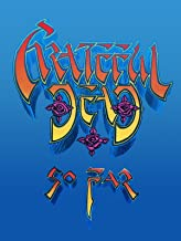 Grateful Dead: So Far