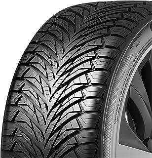 Suchergebnis Auf Für Reifen 195 Mm Reifen Reifen Felgen Auto Motorrad