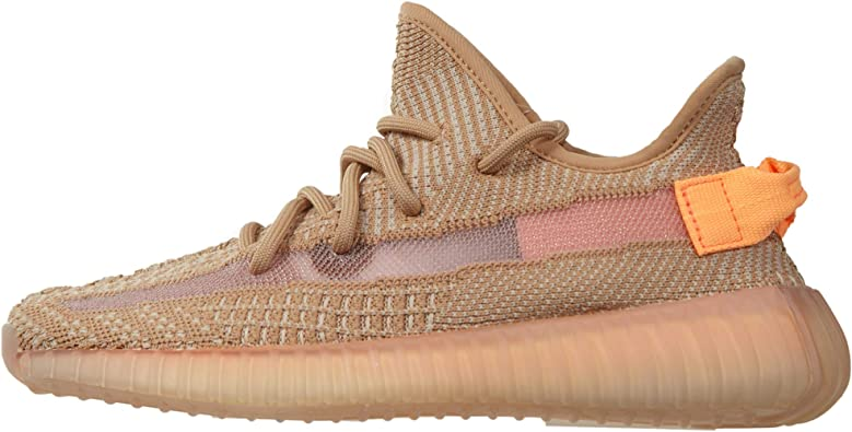adidas Yeezy Boost 350 V2 (Clay/Clay/Clay