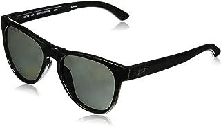 Under Armour Scheme Sunglasses