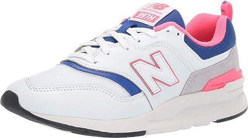 New Balance - Chaussures Chaussures Chaussures CW997HV1 pour Femmes 2a2