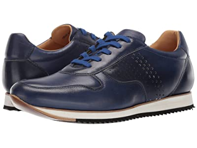 Bacco Bucci Berelli (Blue) Men