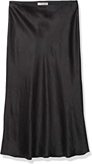 Women's Slip Skirt