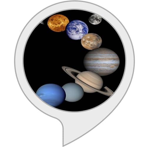 Jogo da Memória Planetas