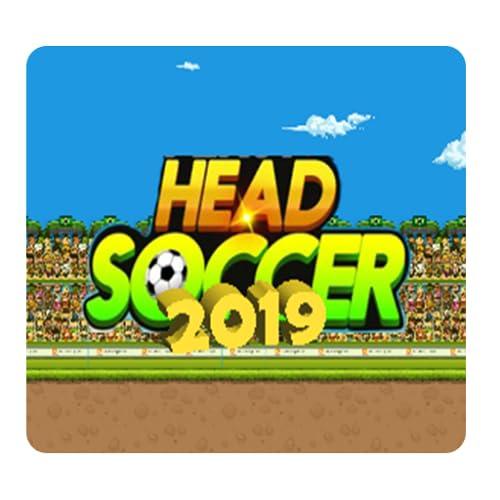 Head Ball 2019