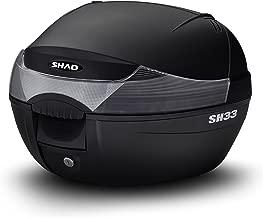 SHAD SH-33 Top Case