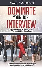 Best coding interview book Reviews
