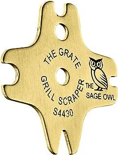 Best brass gifts for men Reviews