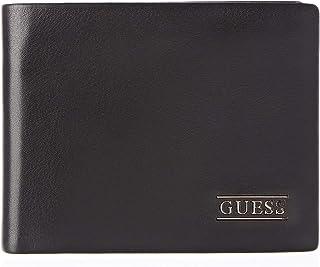 Guess SM2510 LEA24 Billetes Unisex
