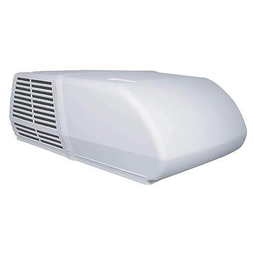 Coleman Rv Air Conditioner Parts: Amazon.com on