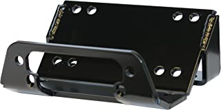 VIPER UTV Winch Mount Plate for 2014-2019 Teryx 2