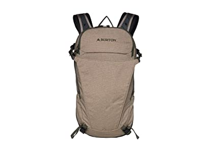 Burton Skyward 18L (Timber Wolf Ripstop) Day Pack Bags