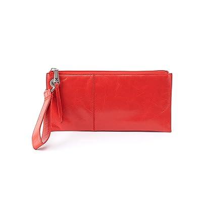 Hobo Vida (Rio) Clutch Handbags