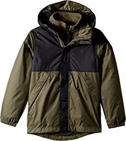 d54a9fa308f9 The north face kids near far insulated jacket little kids big kids ...