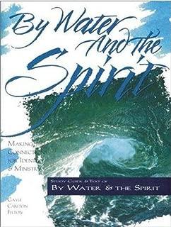 methodist baptism gifts