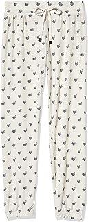 PJ Salvage Women's Pajama Pant