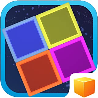 FREE Mobile Games - Puzzle Edition