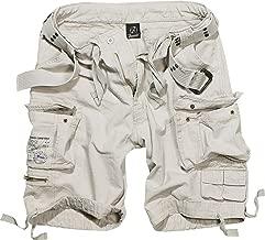 Brandit Men's Shorts Savage Vintage 2001