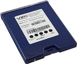 VP700 Inkjet Printer Black Ink Cartridge