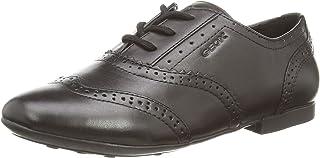 حذاء مسطح للأطفال من جيوكس جاي بيلي 25