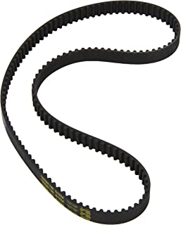 Goodyear G1116H Timing Belt