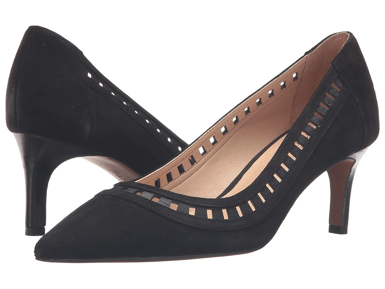Franco Sarto DianeCheap and distinctive eye-catching shoes