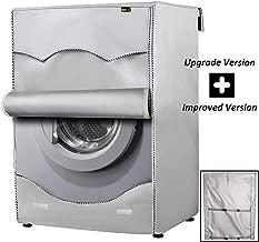 Amazon.es: mueble lavadora